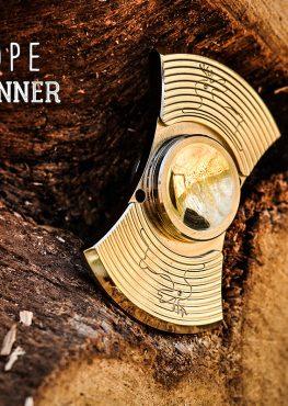 lumber-spinner