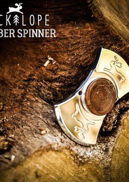 spinner_all_02