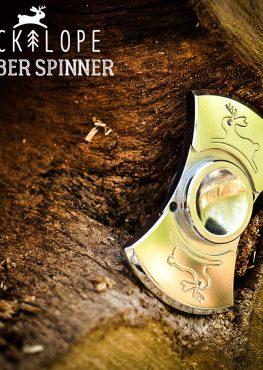 spinner_all_03